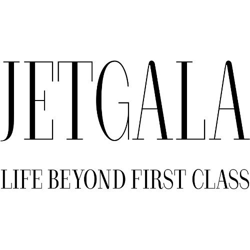 squared-sponsor-logo-jetgala