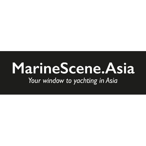 squared-sponsor-logo-marinesceneasia