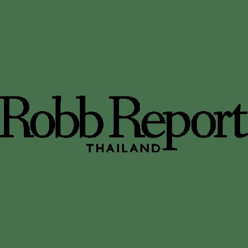 squared-sponsor-logo-robbreport