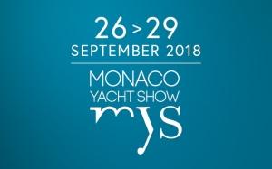 press monaco yacht show